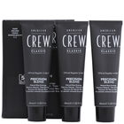 American Crew Precision Blend Hair Colour 2-3 Dark