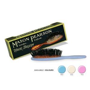 Mason Pearson Boar Bristle - Childs CB4