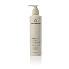 De Lorenzo Novafusion Colour care Conditioner 250ml