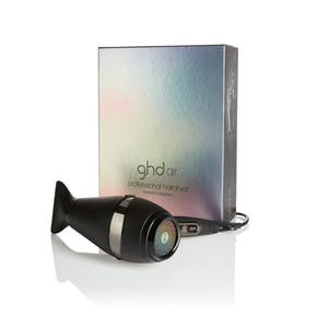 ghd Air Festival Professional Hair Dryer - Limited Edition