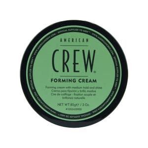 American Crew Forming Cream Styling 3Oz / 85g