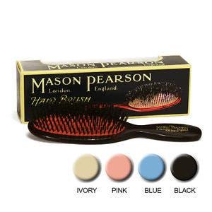 Mason Pearson Pure Bristle - Handy B3