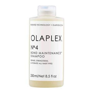 Olaplex No.4 Bond Maintenance Shampoo 250 ml/Net 8.5 fl oz