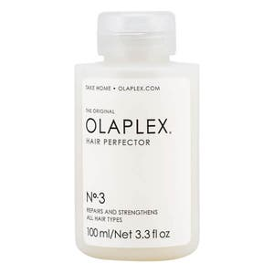 Olaplex Hair Perfector No 3 Hair Treatment 100ml