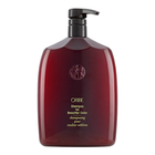 Oribe Beautiful Color Hair Shampoo 1000ml