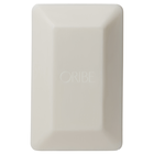 Oribe Cote dAzur Bar Soap 198g