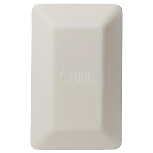 Oribe Cote dAzur Bar Soap 198g
