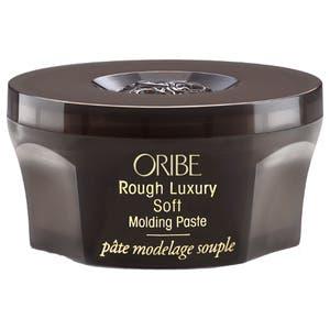 Oribe Rough Luxury Soft Molding Hair Paste