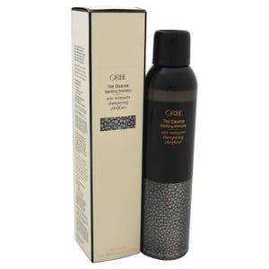 Oribe The Cleanse Clarifying Shampoo 200ml