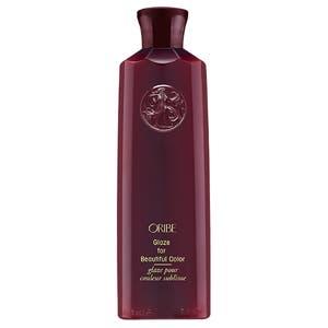 Oribe Glaze for Beautiful Color 175ml