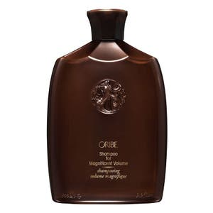 Oribe Magnificent Volume Shampoo 250ml