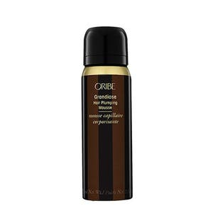 Oribe Grandiose Hair Plumping Mousse Purse 75ml