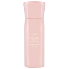 Oribe Serene Scalp Thickening Treatment Spray 125ml