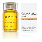 Olaplex No. 7 Bonding Oil Boosts Shine