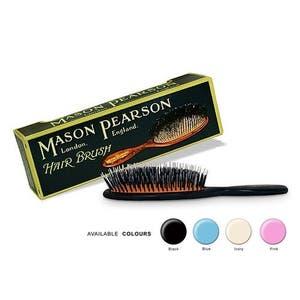 Mason Pearson Pocket Boar Bristle & Nylon - BN4