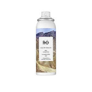 R+Co DEATH VALLEY Dry Shampoo - Travel